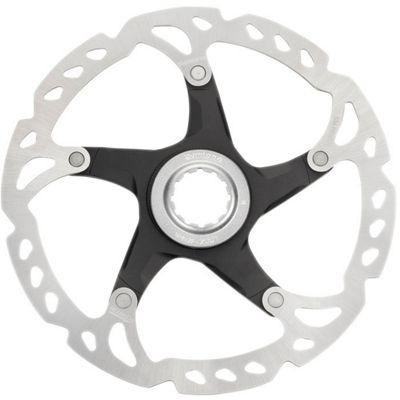Disque de frein Shimano SLX RT67 Centre Lock