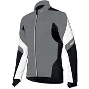 Campagnolo Challenge SPRINT Jacket