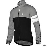 Campagnolo Heritage LA FLANDRE Waterproof Jacket