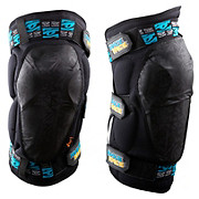 Raceface Ambush Knee Guards 2012