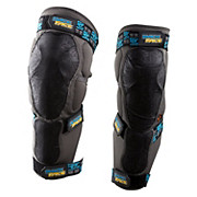 Race Face Flank LW Leg Guards 2012
