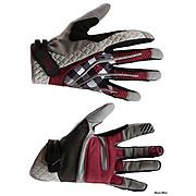 Race Face Khyber Womens Gloves
