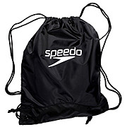 Speedo Wet Kit Bag