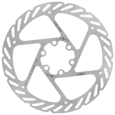 Rotor Avid G2 Clean