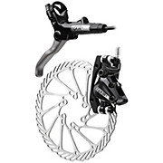 Avid Elixir 5 Disc Brake - Gloss Black 2012