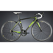 Vitus Bikes Sean Kelly LTD Edition Road Bike 2012
