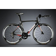 Vitus Bikes Chrono Carbon TT Bike 2012
