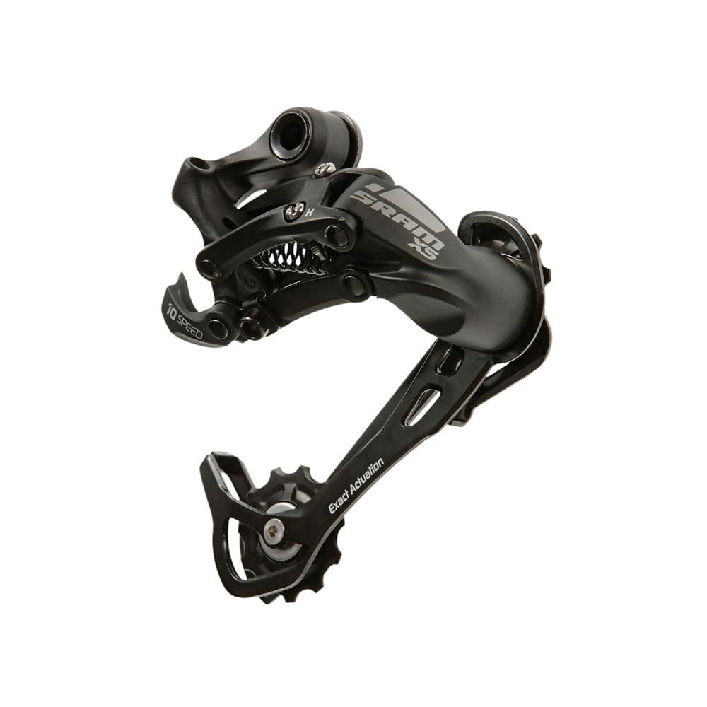 sram-x5-10-speed-rear-mech