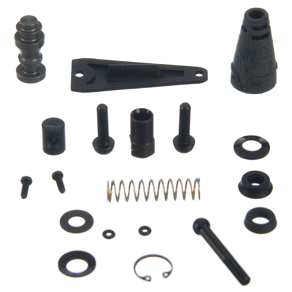 funn-brakes-drop-series-service-kit