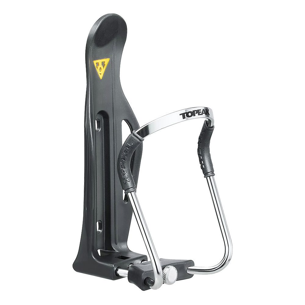 topeak-modula-adjustable-bottle-cage-2