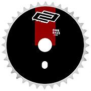 DMR Chain Disc