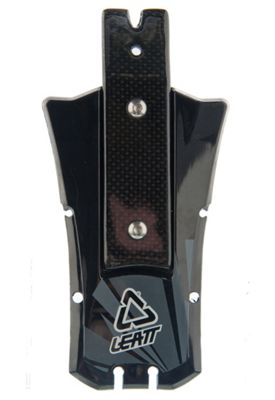 Protection thoracique Leatt DBX Comp 3 2013