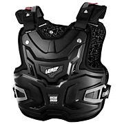 Leatt Chest Protector Adventure Lite 2014