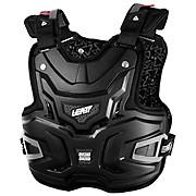 Leatt Chest Protector Adventure Lite 2014