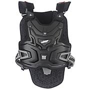 Leatt Body Vest Adventure Lite 2014