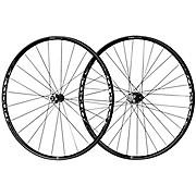 Pro-Lite Aneto Wheelset 2013