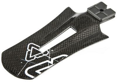 Protection thoracique Leatt DBX Pro 2013
