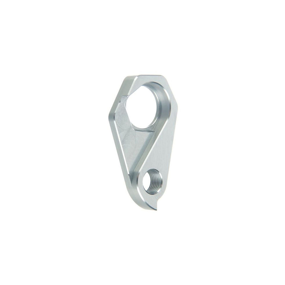 north-shore-billet-derailleur-hanger-trek-scratch