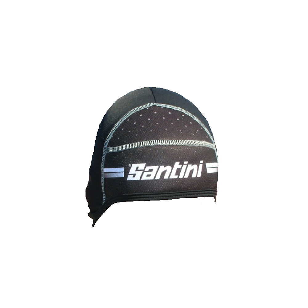 santini-365-alpine-cap-aw16