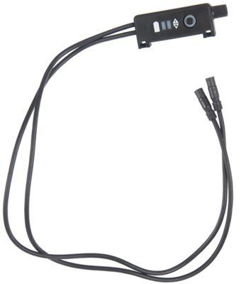 Câble de cintre Shimano Ultegra Di2 6770 Drop