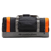 Crank Brothers Baseline Gear Bag