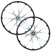 Crank Brothers Cobalt 3 Wheelset 2013