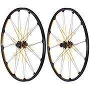 Crank Brothers Iodine 3 Wheelset 2013