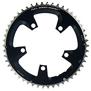 FSA Super Compact Road Chainring