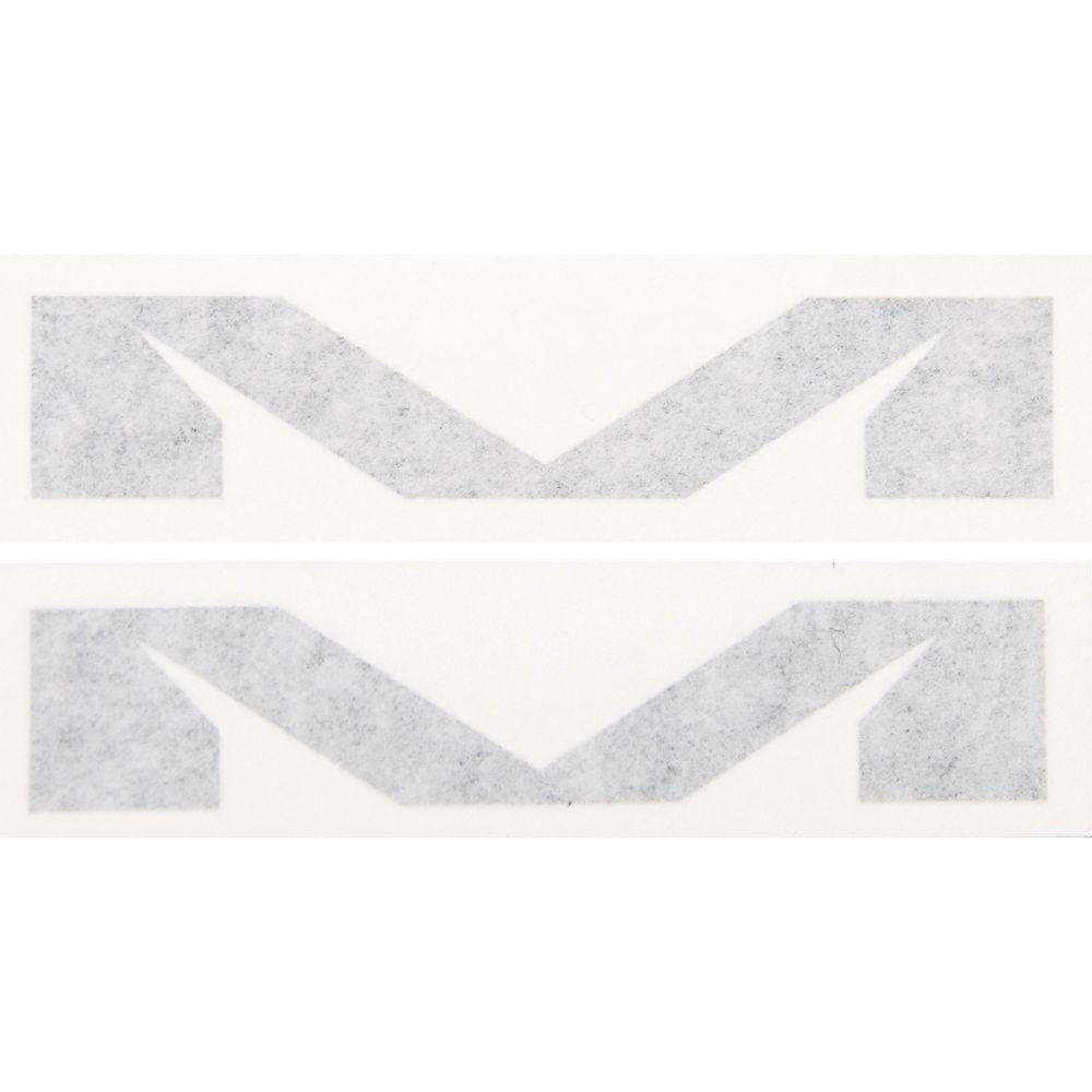 matrix-mc-203-die-cut-sticker