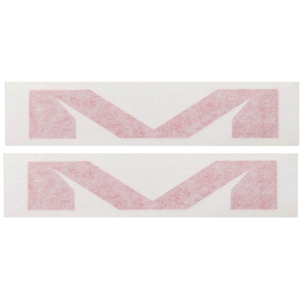 matrix-mc-204-die-cut-sticker