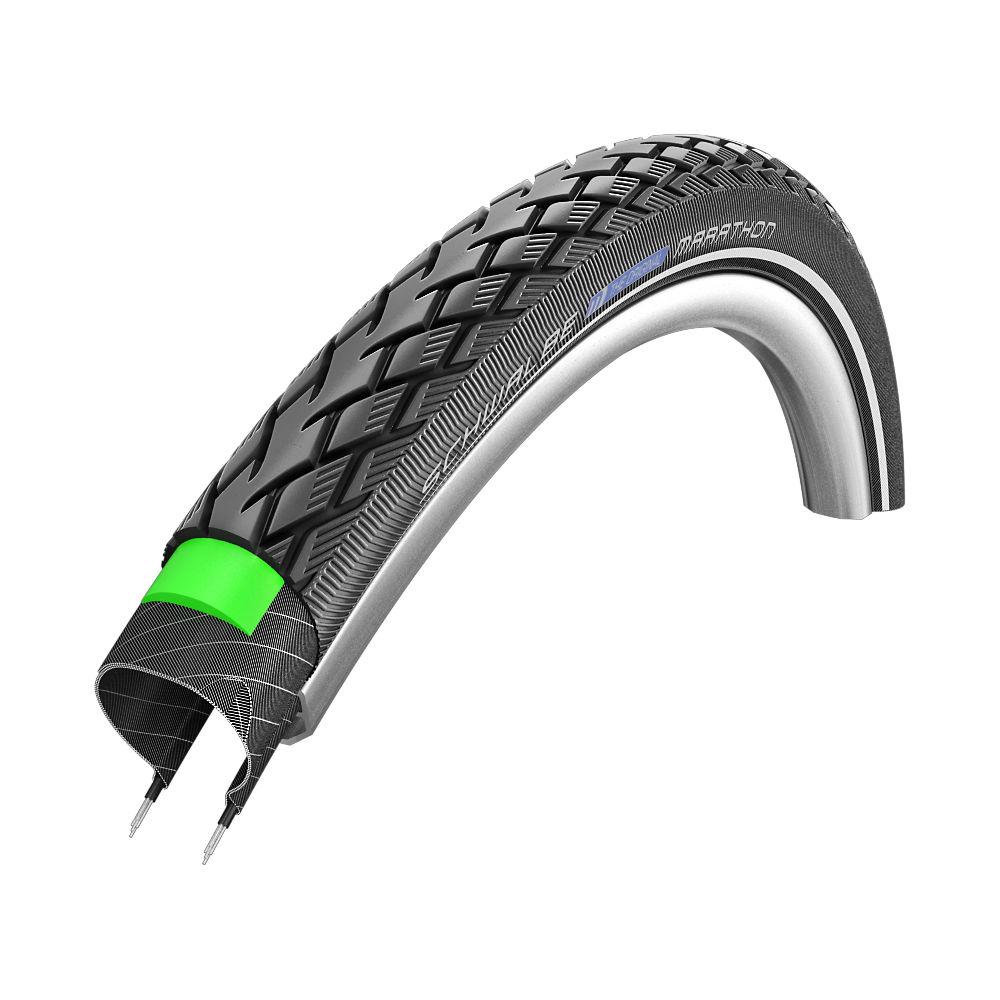 schwalbe-marathon-16-bike-tyre-greenguard