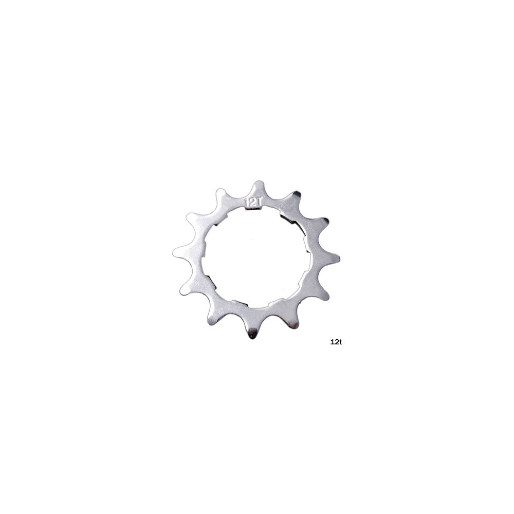 dmr-single-cassette-sprocket