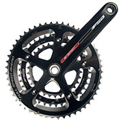 FSA Energy Triple Chainset MegaExo 10sp
