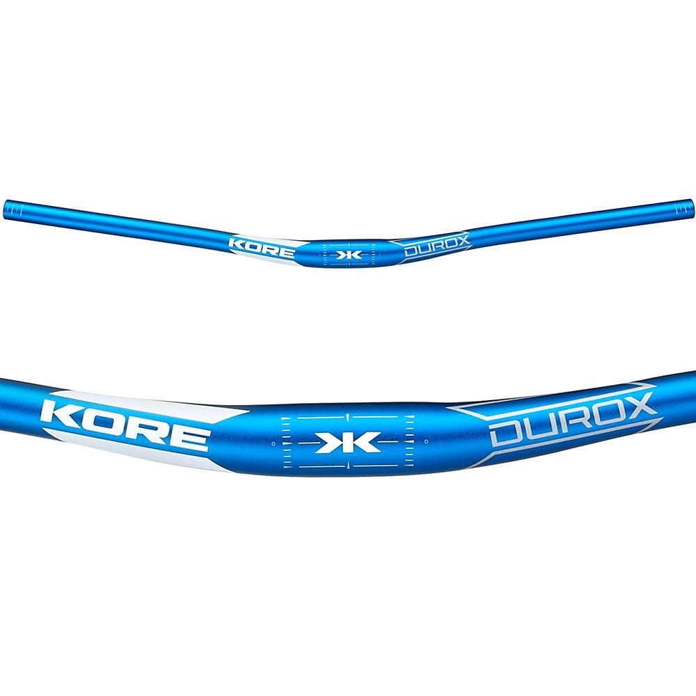 kore-durox-trail-handlebar