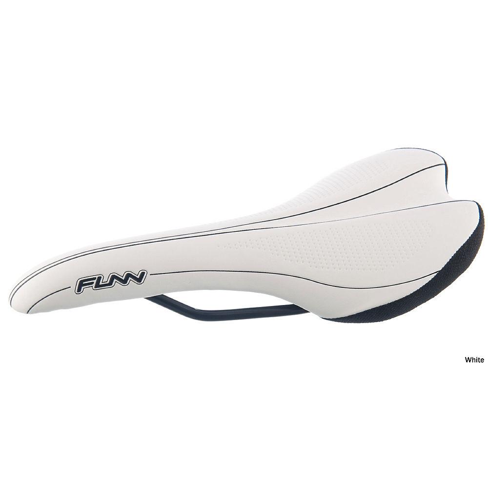 funn-skinny-ii-saddle