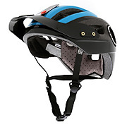 Urge All-Mountain Helmet 2013