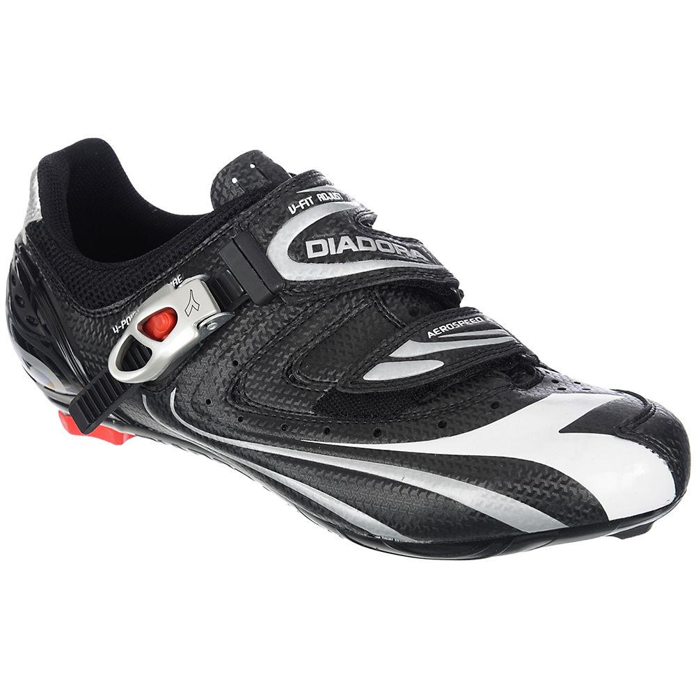 Diadora Cycling Shoes For Wide Feet