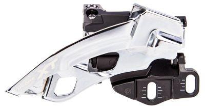 Dérailleur VTT avant 3x10 Shimano XT M780 E2-Type