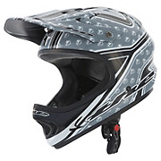 THE Point 5 Helmet - Icon Grey
