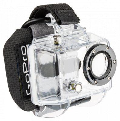 Bracelet GoPro HD