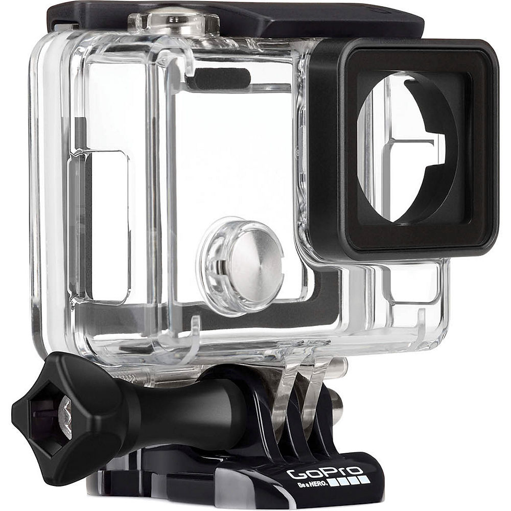go-pro-skeleton-housing