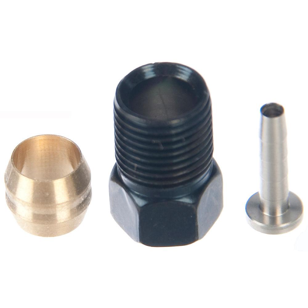 shimano-connecting-bolt-unit-m985