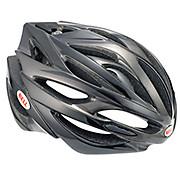 Bell Array Helmet 2013