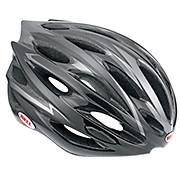 Bell Lumen Helmet 2012