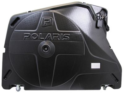 Sac Polaris Bike Pod Pro
