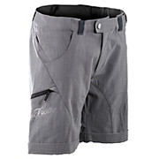 Race Face Piper Womens Shorts
