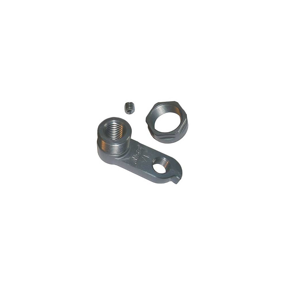 north-shore-billet-derailleur-hanger-santa-cruz-v10