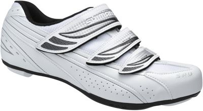 Chaussures Shimano SPD Touring WR32 Femme