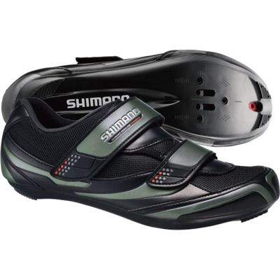 Chaussures Route Shimano R064 SPD SL 2014