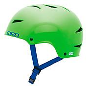 Giro Flak Helmet 2012